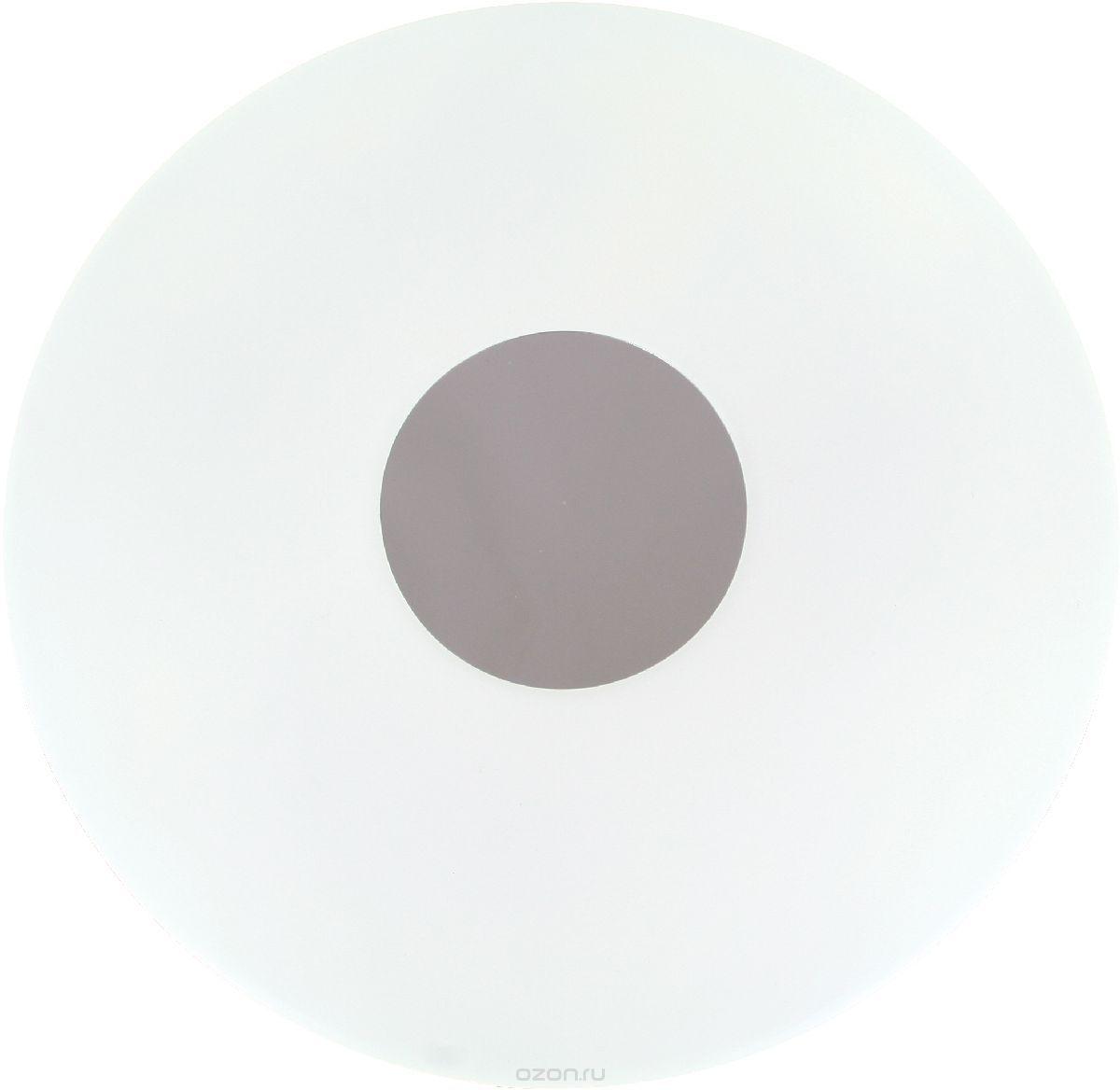 Светильник светод-ый круглый Камелион LBS-0405,36Вт,4500К