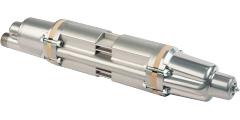 Насос вибрационный Бавленец-2 кабель 1м