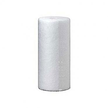 Картридж из полипроп. волокна FCPS5M 10 ВВ