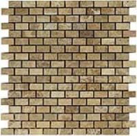 Мозаика MN172SMB 15*30/300*300