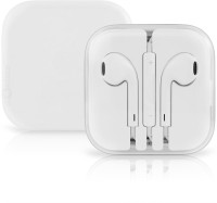 Наушники EarPods 3.5 оригинал
