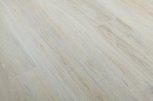 Ламинат Кастелло Классик Н3 5236 Дуб Гренландский 1285х192х8 (1уп,-2,22 м2)