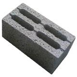 Блок керамзит. 4-х пуст. 188х190х390 мм (поддон-120 шт.) г,Сафоново