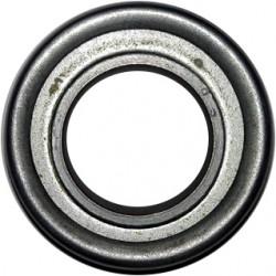 Подшипник для колеса тачки