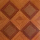 Ламинат Hessen Floor/Grand  Кожа золото 1200*400*12мм (1уп.-2,4кв.м) 33 кл.