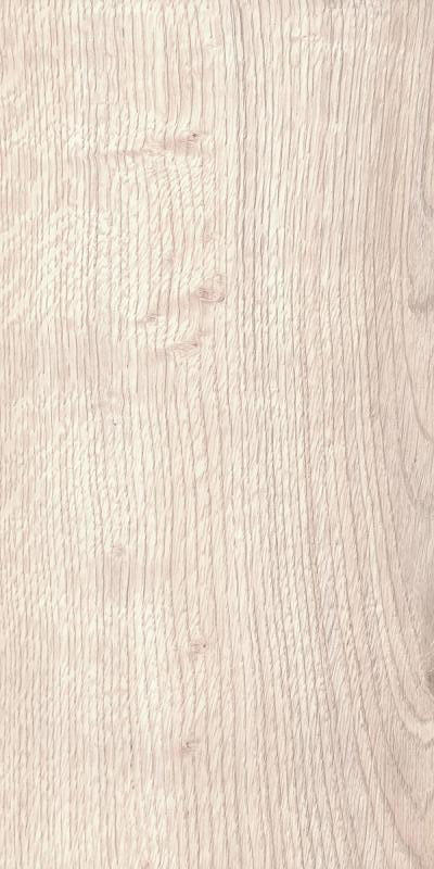 Ламинат Кастелло Классик Н3 5936 Дуб Лейкленд 1285х192х8 (1уп,-2,22 м2)
