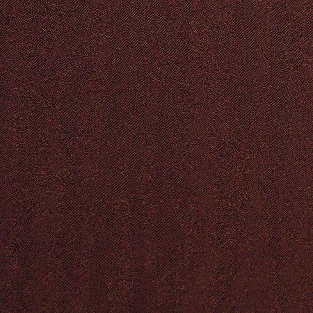 "Рулонная штора ""Оазис"" шоколад 42,5*160"