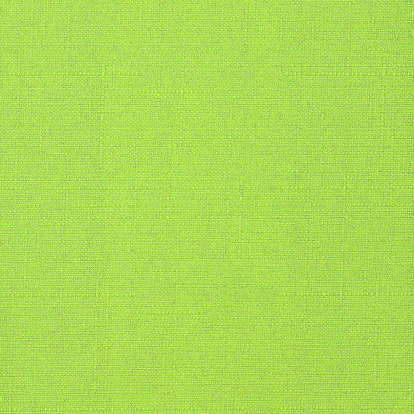"""Рулонная штора """"Декор"""" зеленый 42,5*160"""