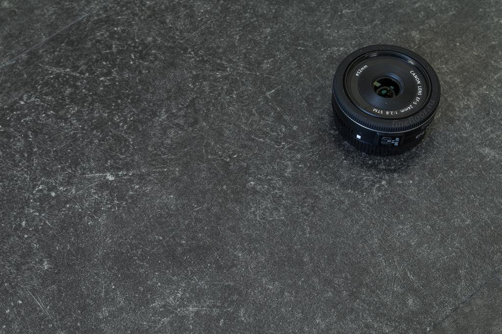 Ламинат кварц-виниловый FineFloor  Stone FF-1555  Шатомиранда   655х324х4,5мм(1уп,-1,49м2) 43кл.