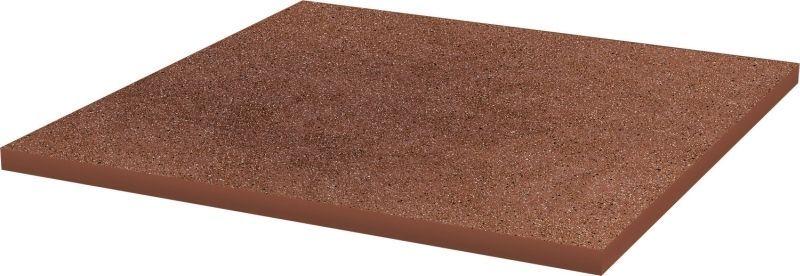 Плитка базовая структурн. рифлен. Taurus Brown 30*30*1.1 Польша