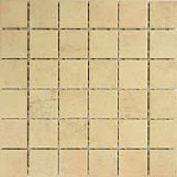 Мозаика CE521SMA 48*48/306*306