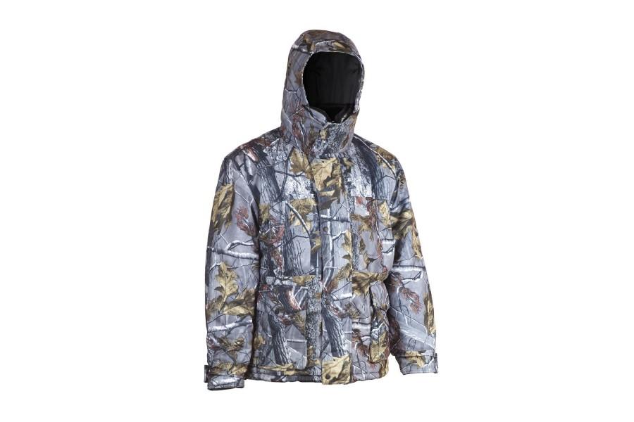 """Куртка """"Мембрана""""зима"""