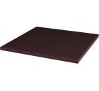 Плитка базовая Natural Brown Klink 300х300 мм