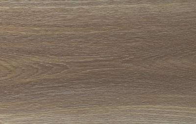 Ламинат GRUNDE ADMIRAL LUX 1624 (Дуб Античный) 1215*195*8мм. 33кл.(Германия) 1уп.=1,896м2