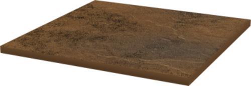 Плитка базовая структур. Semir Beige Klink 300х300 мм