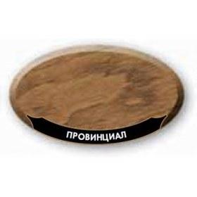 Морилка маслянная 0,946л провинциал,230, (Америка)