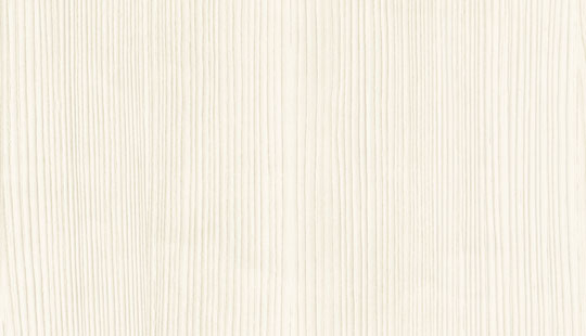 Детали меб. 16х400х1800мм вудлайн крем