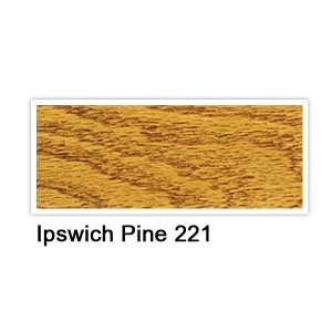 Морилка маслянная 0,236л Ипс-Сосна (IPSWICH PINE)262031