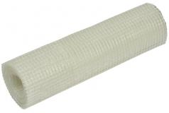 Сетка стеклотканевая штукатурная XGlass 5х5, 1000х10 м