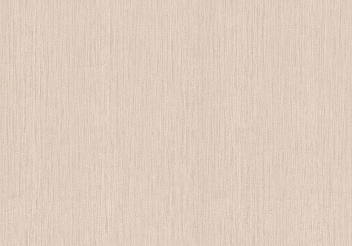 0969/1 Обои 1,06*10 м флиз горяч тис Алика беж (эконом)