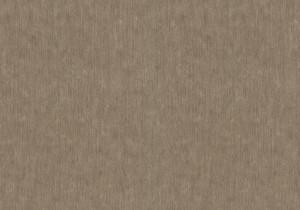 0965/3 Обои 1,06*10 м  флиз горяч тис Лазо венге (эконом)