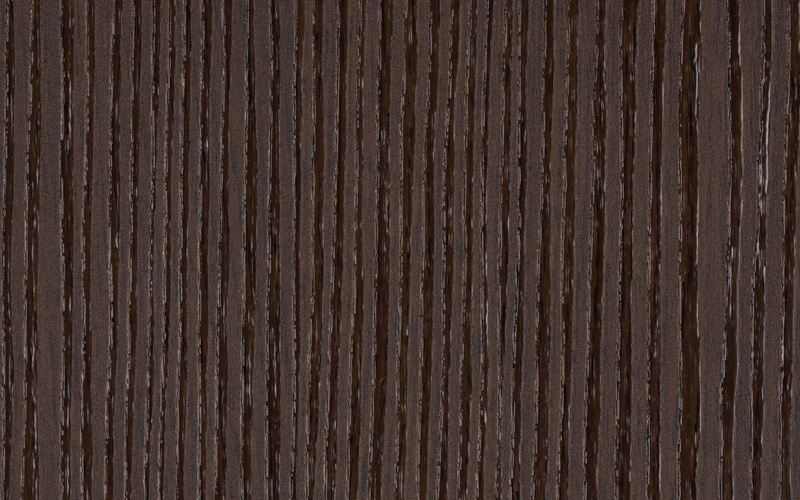 Добор 150мм  мелинга венге (740 р)