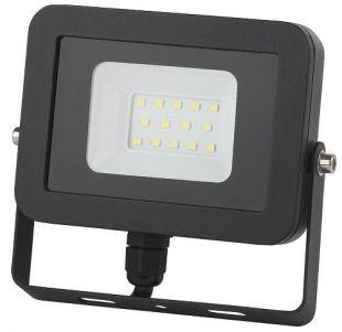 Прожектор светодиодный 50Вт,ЭРА LPR-3000-4000К-М Эко слим