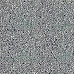 Декоративное покрытие PARADE S100 эффект камня Опал 7 кг