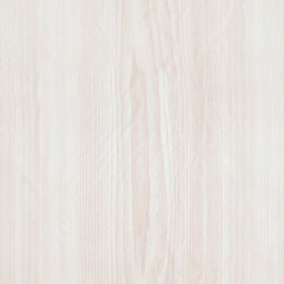 ПВХ панель  2700х250х8  Ясень белый (2043)
