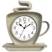 Часы настенные 1010