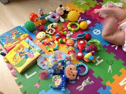 Детская игрушка кат.№9