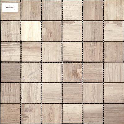Мозаика 4M32-48T 300X300