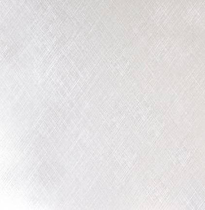 ПВХ панель  2700х250х7  Белый штрих