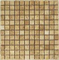 Мозаика MN172SLA 23*23/300*300