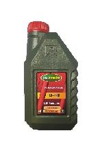 Масло моторное OIL RIGHT М8В SAE20w20 1л
