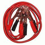 Провода-прикуриватель 200 А  2,5 метра