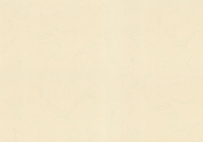 1028/5 Обои 1,06*10 м флиз горя тисн   Сьюзи зол-песочн
