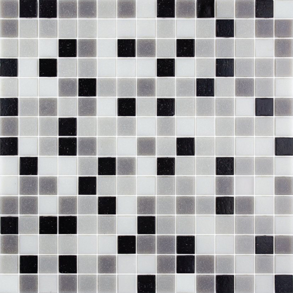 Мозаика  Neutral (m) 32.7*32.7