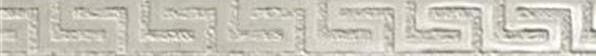 Бордюр РАСПРОДАЖА в ассортименете (4х25, 6х20, 5х44, 8х25)