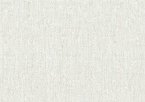0963/2 Обои 1,06*10 м флиз горяч тис Фабио св-сер (эконом)