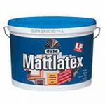 Краска Дюфа MATTLATEX 5 л