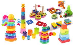 Детская игрушка кат.№4