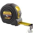 Рулетка 5м х 19мм (без магнита)  STAYER