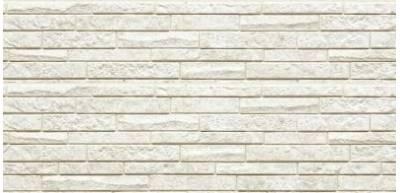 Плита Ничиха EFX3351  455х1010х16 мм белый камень