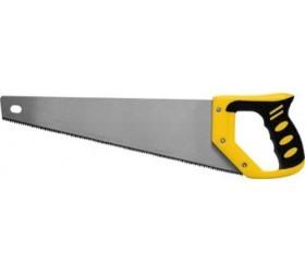 Ножовка по дереву 400 мм ПРОФКРЕПЕЖ