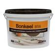 Клей для линолеума Bonkeel универс. 4 кг.