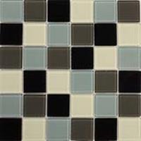 Мозаика GC573SLA 48*48/300*300