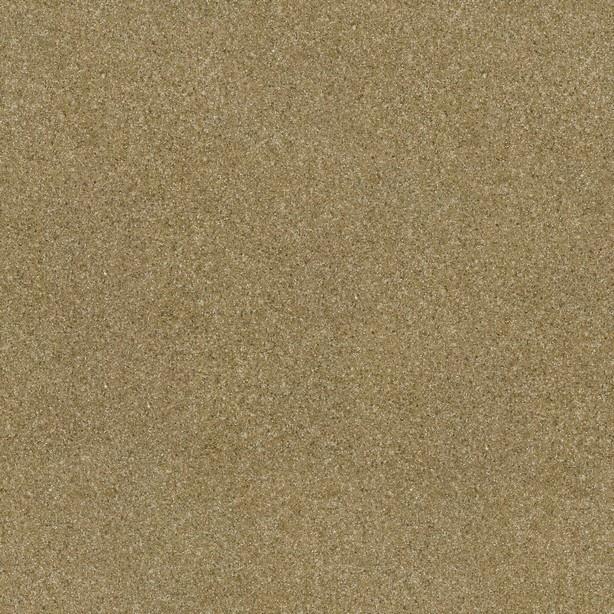 Линолеум JUTEKS Sirius Sonata 3387 2.5м