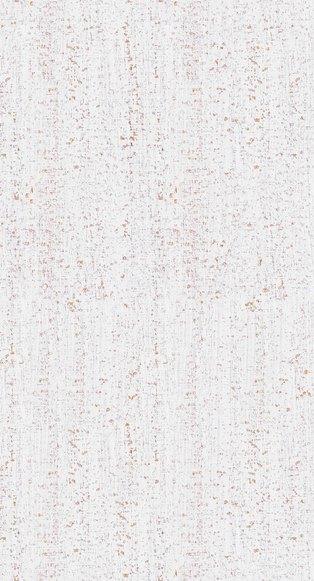 ПВХ панель  2700х250х7 Морская звезда фон 611-1