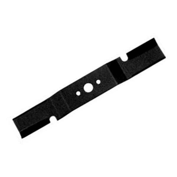 Нож с закрылками 33 см к МЕ-360
